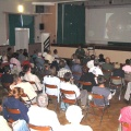 20050924-50-carolles-conference-raevel