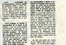 19900727-14-Caen-gestion-routes