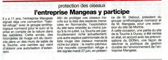 20060627-50-ducey-refuge-carriere-mangeas-presse