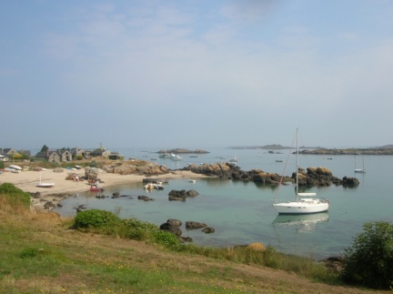 chausey005