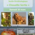 20130330 Isigny-nocturnes-ACh